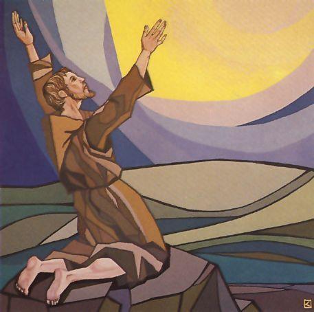 Prières à Saint Raphaël