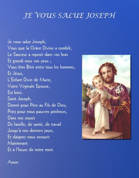 Retour page 1 à 50/Évangile homélie 2013/2014/ jusqu'au/Dimanche 1er Mars 2015/ - Page 20 1297653d