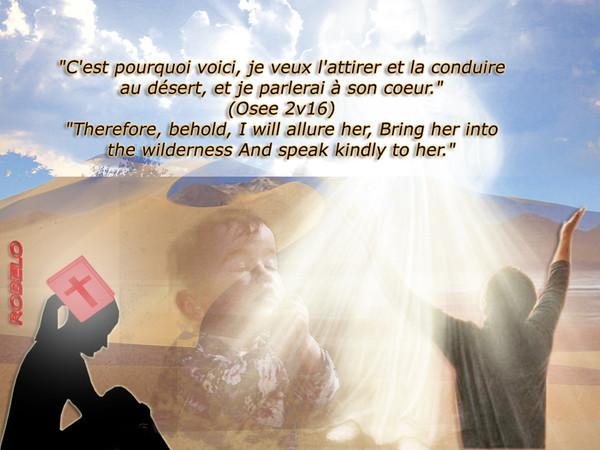 Prière à Notre Ange Gardien