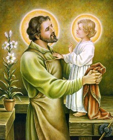 Photos de Saint Joseph