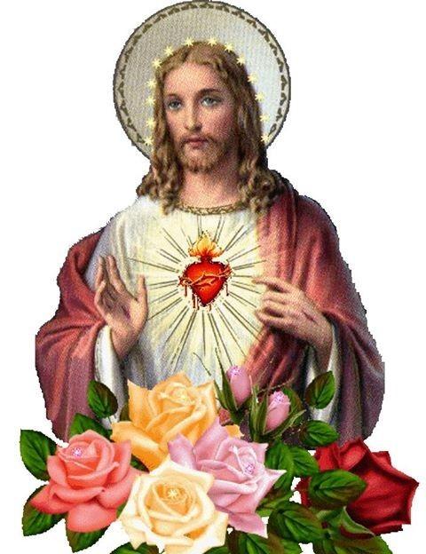 Juillet mois du précieux sang de Jésus PRIONS  - Page 2 Da69cda9