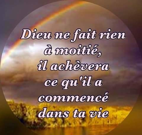 Super les paroles de dieu - Page 2 ZZ05